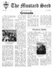 thumbnail of v24_n6_2002_6