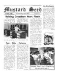 thumbnail of v3_n4_1980_12