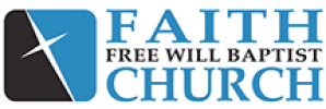 Faith FWB Church Logo