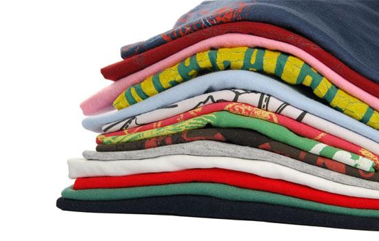 apparel_tshirts