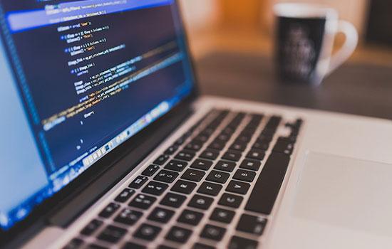 web_coding