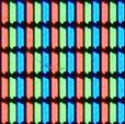25 Pixels