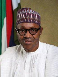 Buhari-Official-Portrait