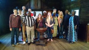 confirmation-kids-with-nigerian-christians