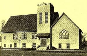 faith-1939