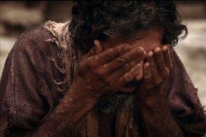 80_jesus-heals-a-man-born-blind_900x600_72dpi_3