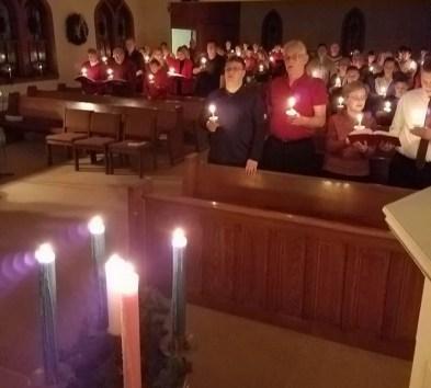 candlelite.jpg