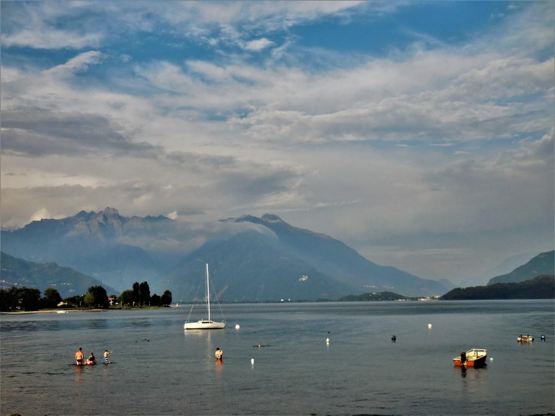 Lake Como 010