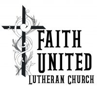 Faith United Lutheran Church