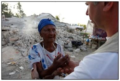 haiti.0017