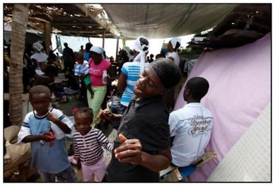 haiti.0024