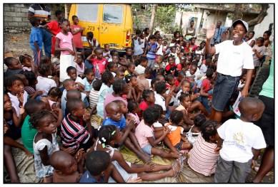 haiti.0026