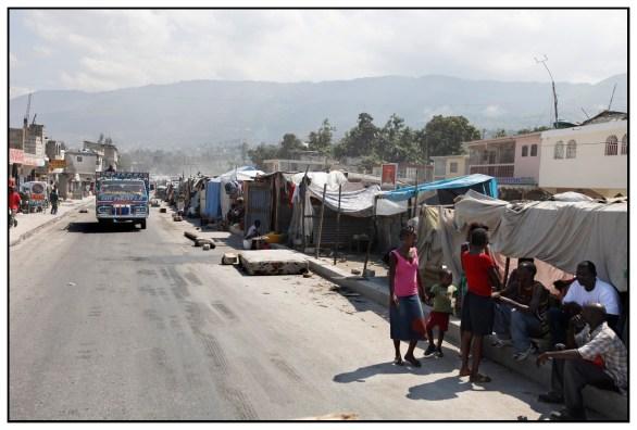 haiti.0040