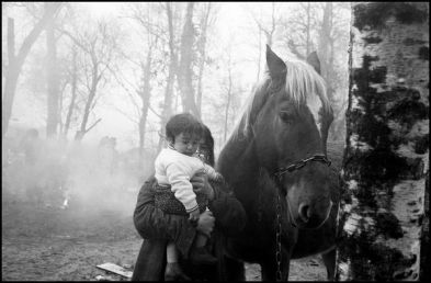 manouchesbrut197