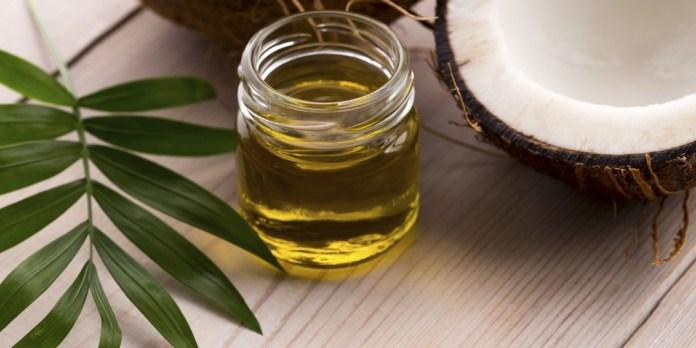beauty benefits faiza beauty cream
