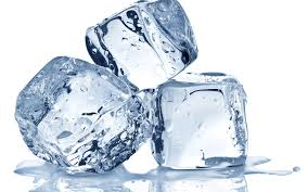 ice cubes faiza beauty cream
