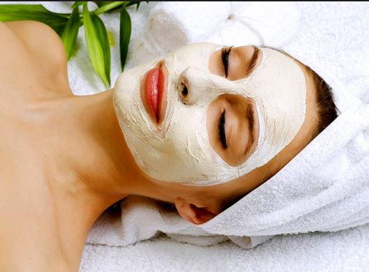 night face packs faiza beauty cream