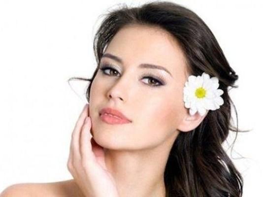 skin glow faiza beauty cream