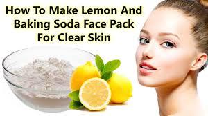 how to use lemon