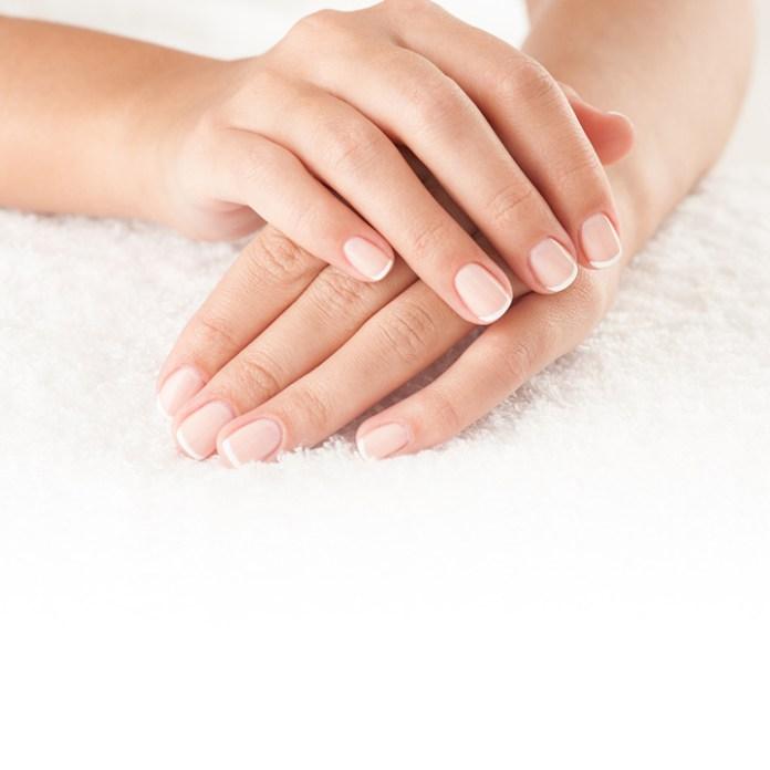 beautiful nails faiza beauty cream