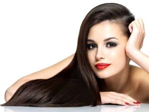 hair growth faiza beauty cream