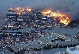 earthquake japan tsunami03