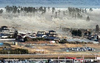 earthquake japan tsunami12