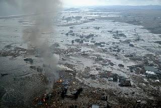 earthquake japan tsunami17