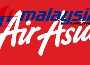 Malaysia Airlines (MAS), Air Asia, Saphire Air, MASEU – MAS Kecewa Dengan Kenyataan MASEU