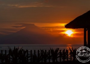 Best Hotel in Lombok | Kila Senggigi Beach Lombok