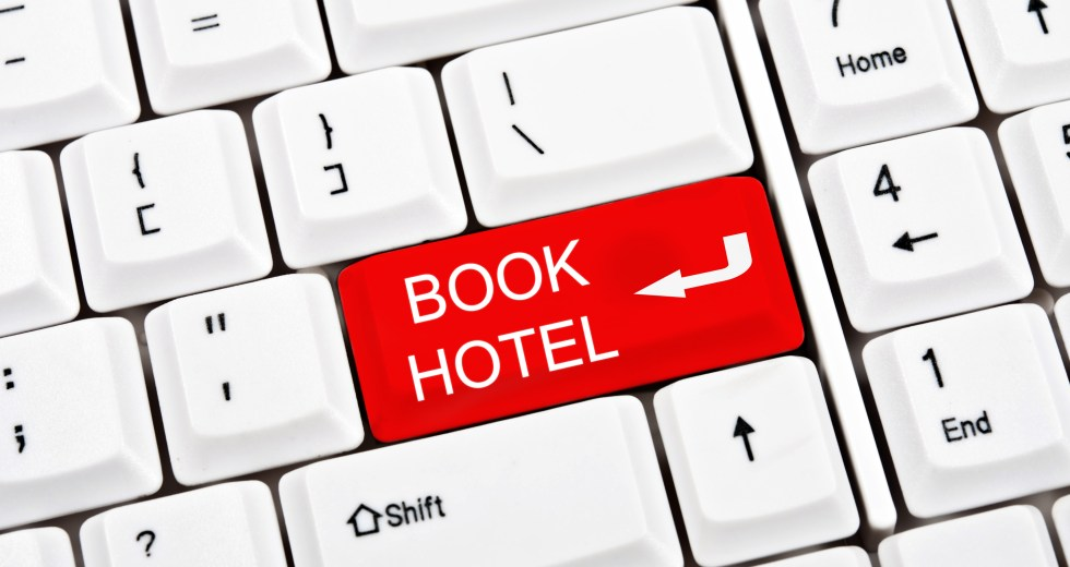 5 Tips Booking Hotel Online | Save While Booking at Top 5 Hotel Sites in Malaysia