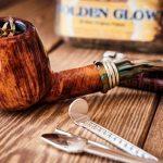 Briarové fajky – tradícia a zaručená kvalita