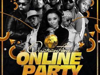 SA-Quarantine-Online-Party-Pt. 2
