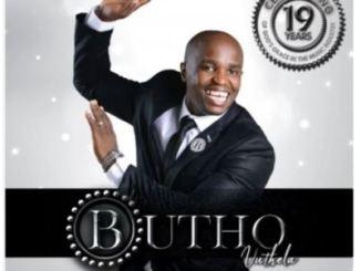 Butho Vuthela – Ndozimela Ngawe