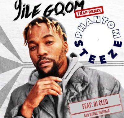 DJ Cleo – Yile Gqom (Remix) ft. Winnie Khumalo & Phantom Steeze