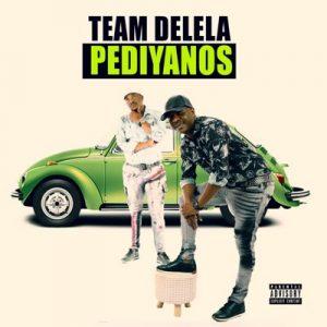 <>Team-Delela
