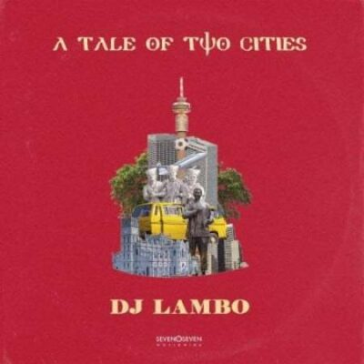 Fakaza Music Download DJ Lambo Queen Of The Dance Floor Mp3