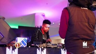 Fakaza Music Download Kyotic DJ Get2gether Experience Mix Mp3
