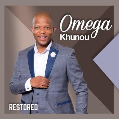 Fakaza Music Download Omega Khunou Restored EP