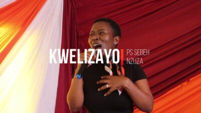 Fakaza Music Download Ps Sebeh Nzuza Kwelizayo Mp3