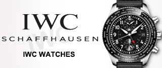Replica Watches: Rolex Replica, Omega Replica, Breitling
