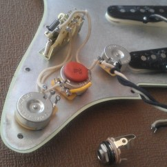 Strat Wiring Diagram Sss Trailer Light 7 Wire Harness Woho Ortholinc De Uk All Data Rh 12 8 Feuerwehr Randegg Best