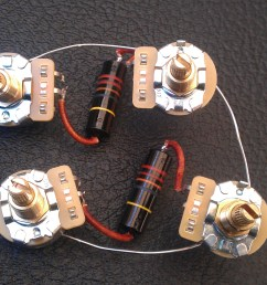 guitar wiring harnesses gibson wiring kit uk [ 3264 x 1952 Pixel ]