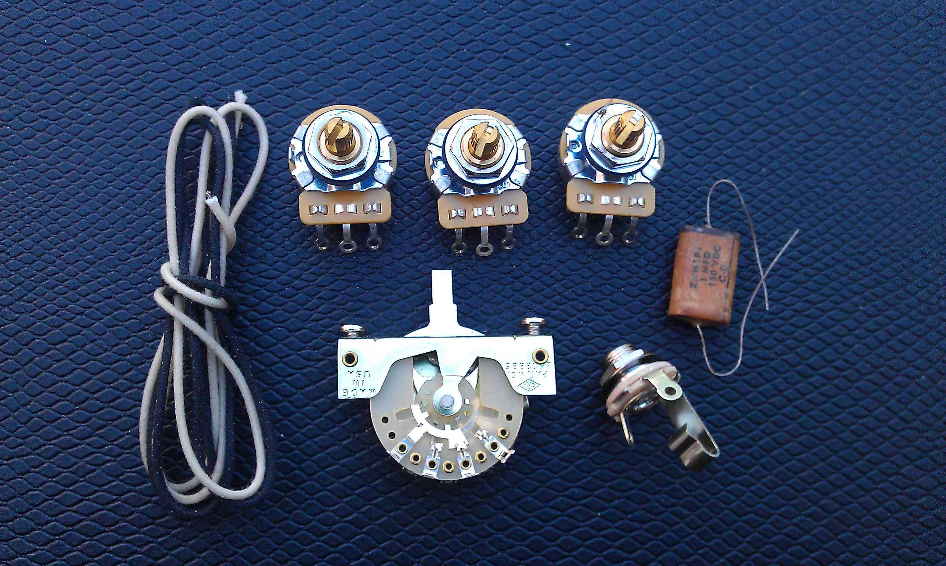 wilkinson single coil pickup wiring diagram outlet and switch stratocaster harness uk 30 images