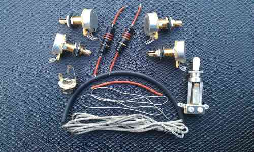 small resolution of guitar wiring harnesses guitar wiring kits uk