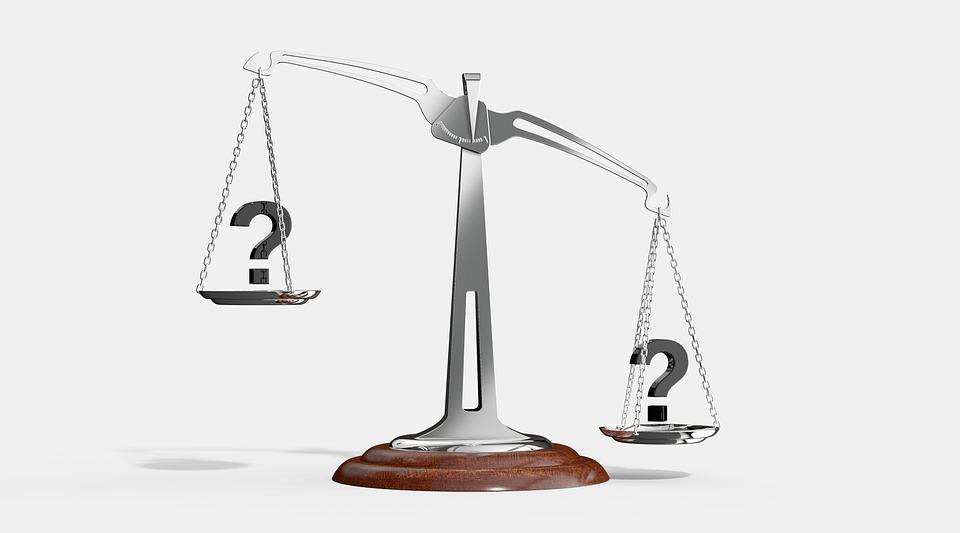 ダイトーウイング(ダイトーグループ)で集団訴訟が発生!互いの主張を徹底調査