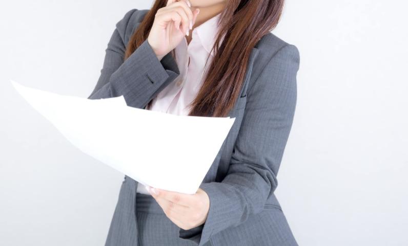 十河良寿氏の人物像とは?代表を務める株式会社IZAの採用情報について