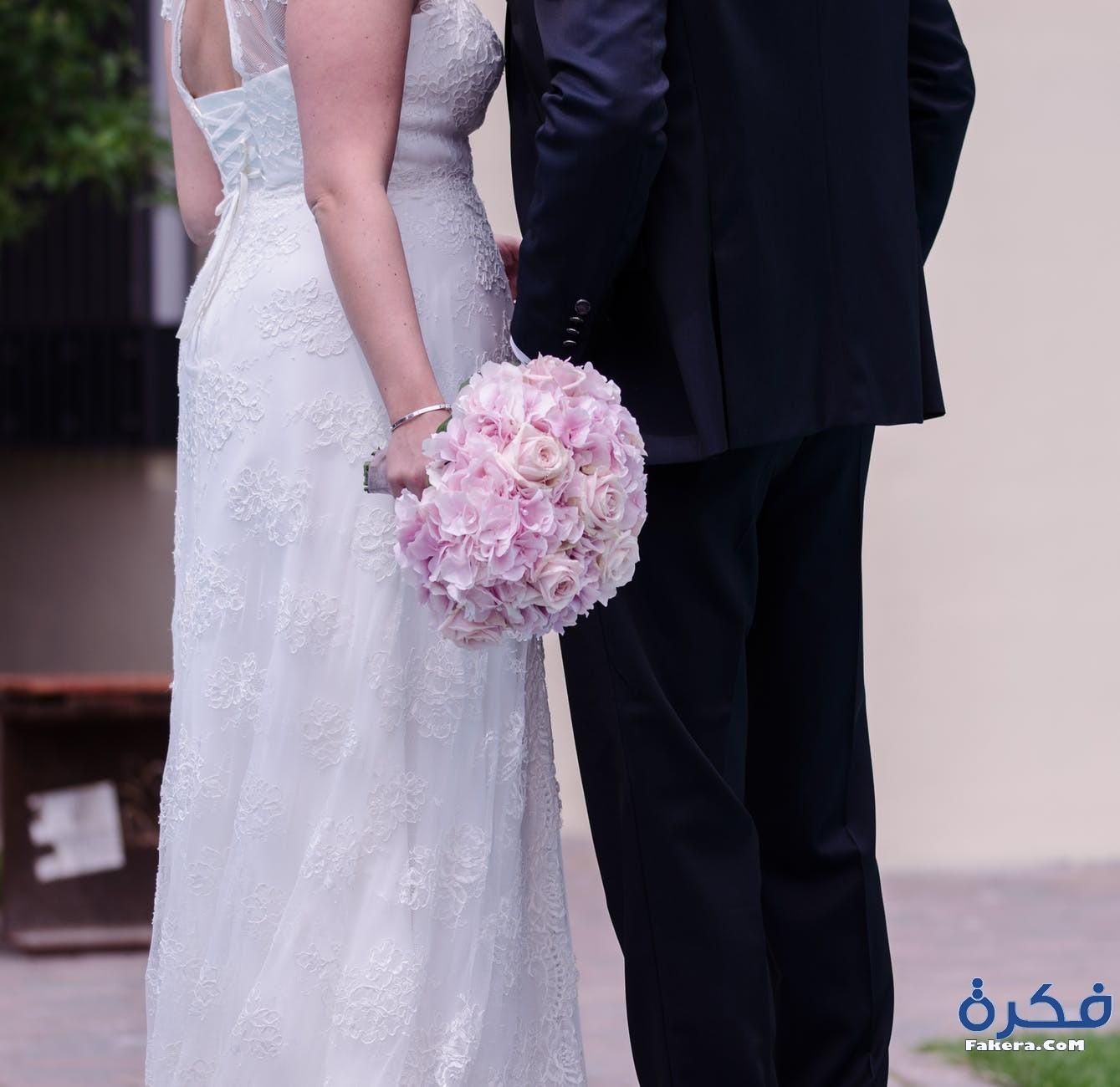 ما تفسير حلم زواج المرأة المتزوجة في المنام موقع فكرة