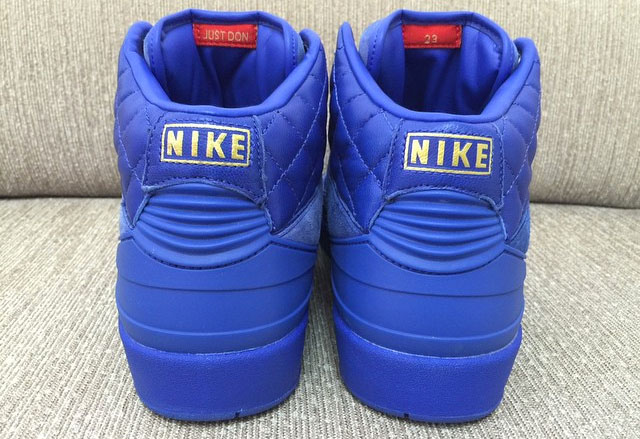 http://i0.wp.com/www.fakeshoredrive.com/wp-content/uploads/2014/12/air-jordan-ii-2-just-don-blue-quilted-04.jpg