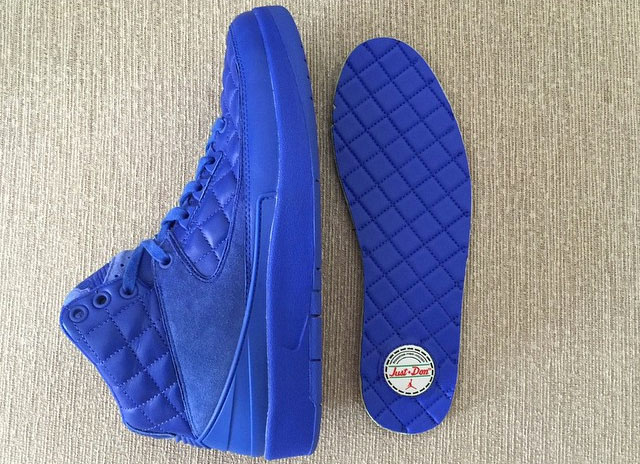 http://i0.wp.com/www.fakeshoredrive.com/wp-content/uploads/2014/12/air-jordan-ii-2-just-don-blue-quilted-08.jpg